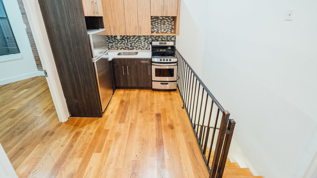3 Bedrooms, Bedford-Stuyvesant Rental in NYC for $3,543 - Photo 2