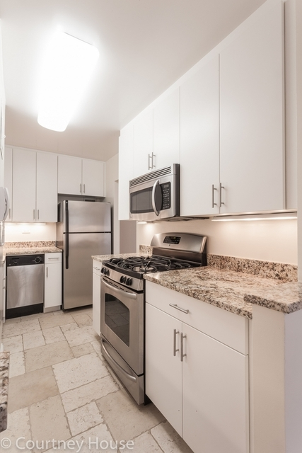 1 Bedroom, Flatiron District Rental in NYC for $3,185 - Photo 2