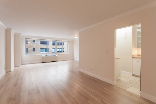 1 Bedroom, Flatiron District Rental in NYC for $3,185 - Photo 1