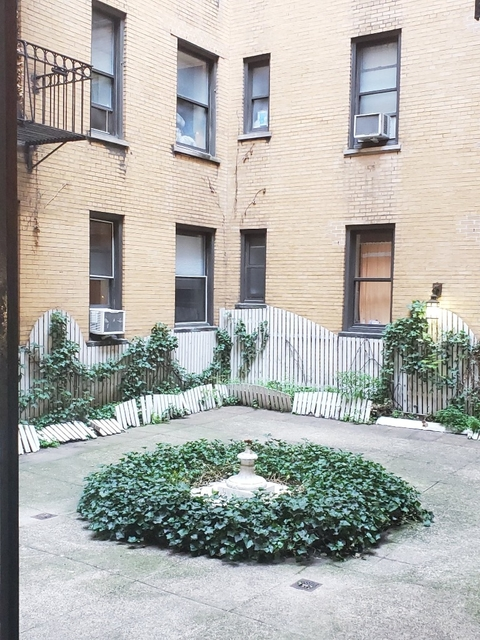 Studio, Hell's Kitchen Rental in NYC for $1,825 - Photo 1
