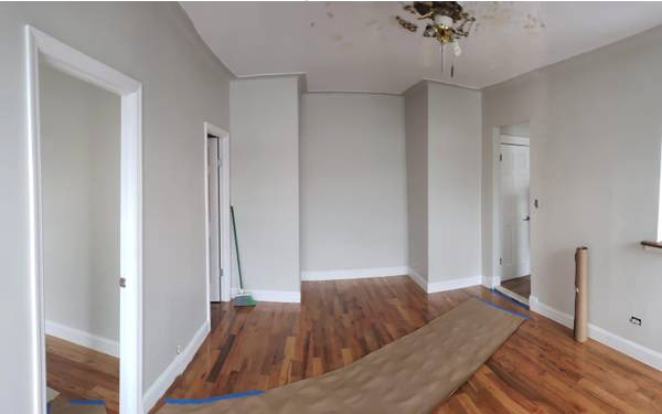 2 Bedrooms, East Flatbush Rental in NYC for $1,995 - Photo 2