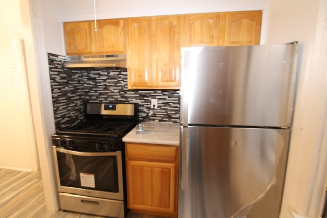 2 Bedrooms, Wingate Rental in NYC for $2,300 - Photo 2