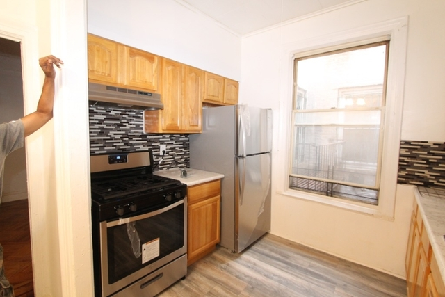 2 Bedrooms, Wingate Rental in NYC for $2,300 - Photo 1
