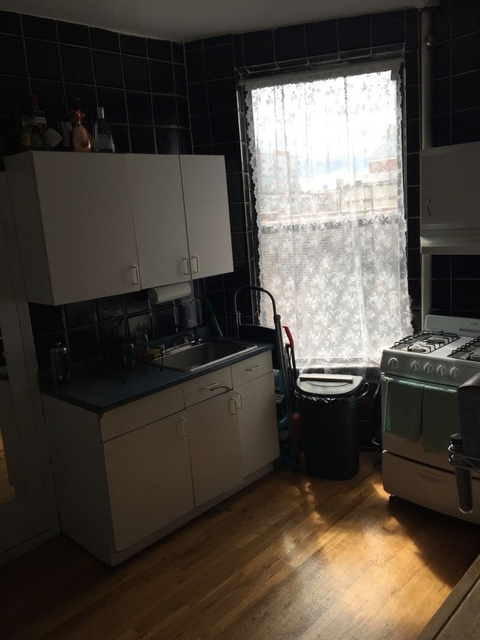 2 Bedrooms, Bowery Rental in NYC for $3,325 - Photo 2