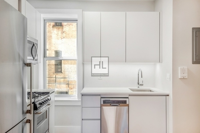 2 Bedrooms, Crown Heights Rental in NYC for $3,185 - Photo 2
