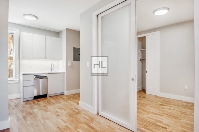 2 Bedrooms, Crown Heights Rental in NYC for $3,185 - Photo 1