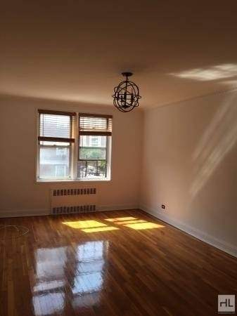 2 Bedrooms, East Flatbush Rental in NYC for $2,295 - Photo 2