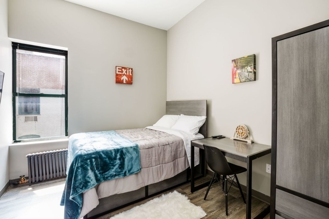 Room, Greenwich Village Rental in NYC for $2,488 - Photo 2