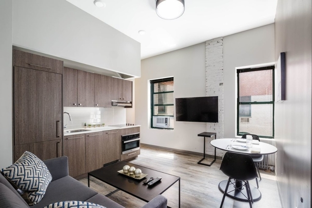 Room, Greenwich Village Rental in NYC for $2,488 - Photo 1