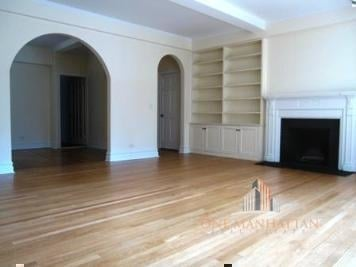 3 Bedrooms, Upper East Side Rental in NYC for $12,000 - Photo 1
