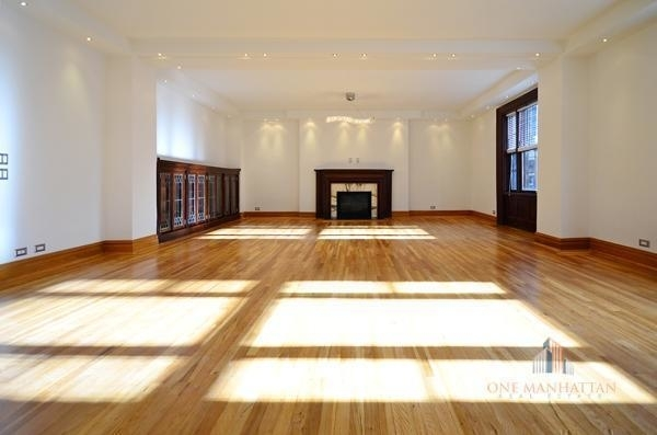 5 Bedrooms, Theater District Rental in NYC for $16,000 - Photo 2