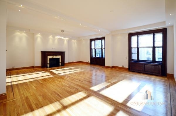 5 Bedrooms, Theater District Rental in NYC for $16,000 - Photo 1