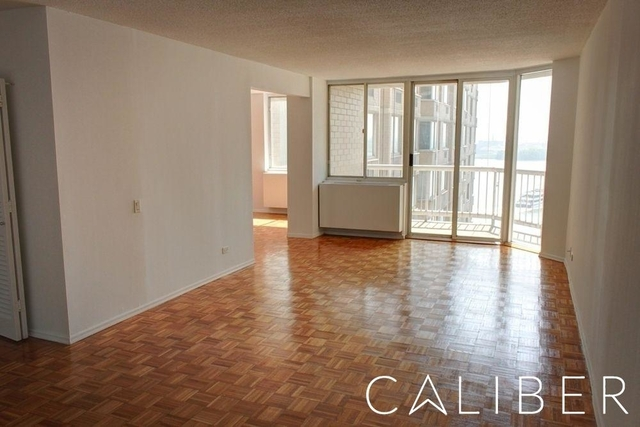 3 Bedrooms, Murray Hill Rental in NYC for $6,432 - Photo 1