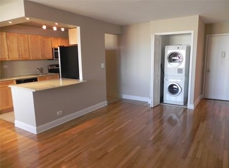 2 Bedrooms, Tribeca Rental in NYC for $4,310 - Photo 1