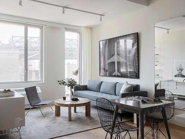 1 Bedroom, Williamsburg Rental in NYC for $3,369 - Photo 1