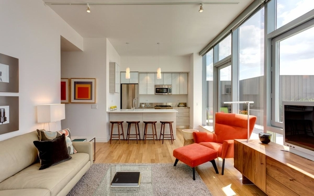1 Bedroom, Hell's Kitchen Rental in NYC for $3,988 - Photo 1