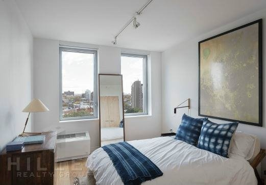 2 Bedrooms, Fort Greene Rental in NYC for $5,312 - Photo 2