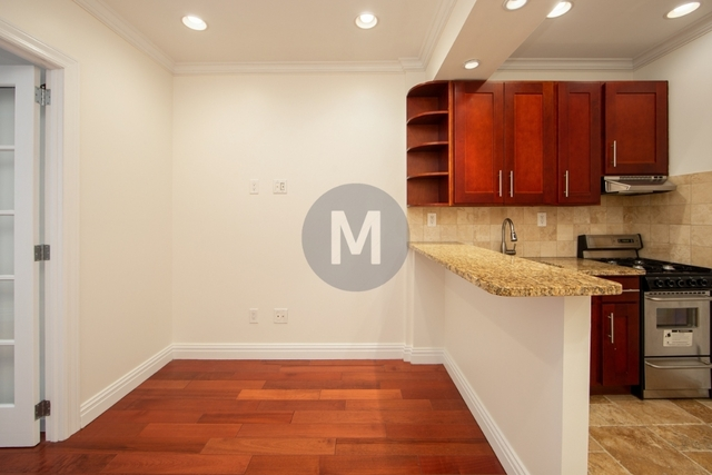 1 Bedroom, NoLita Rental in NYC for $2,375 - Photo 2