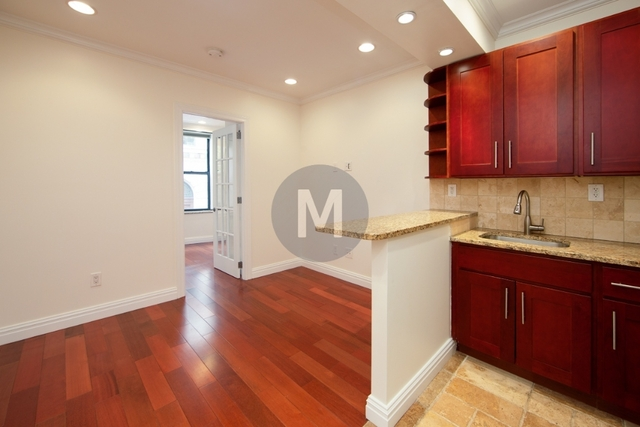 1 Bedroom, NoLita Rental in NYC for $2,375 - Photo 1