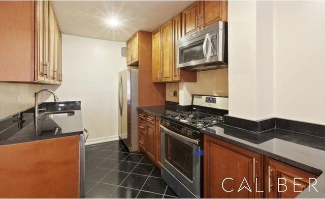 2 Bedrooms, Murray Hill Rental in NYC for $5,550 - Photo 1