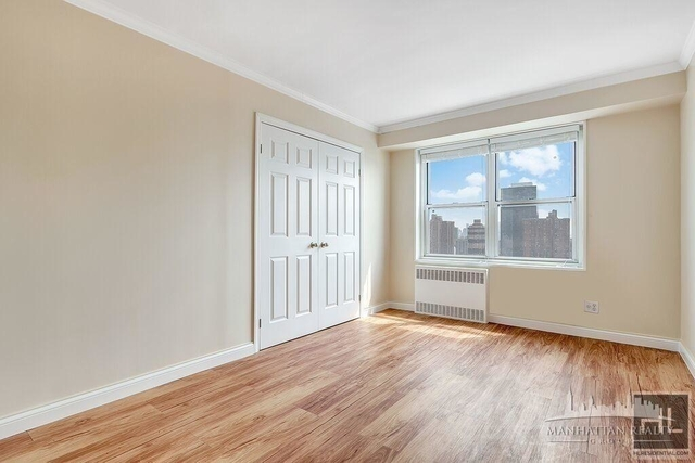 3 Bedrooms, Hell's Kitchen Rental in NYC for $5,950 - Photo 2