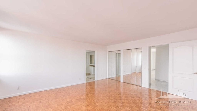 2 Bedrooms, Rose Hill Rental in NYC for $5,435 - Photo 1