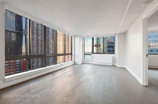 2 Bedrooms, Kips Bay Rental in NYC for $6,150 - Photo 1