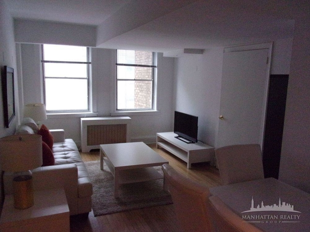 1 Bedroom, Murray Hill Rental in NYC for $3,350 - Photo 1