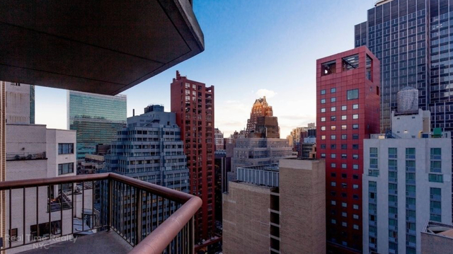 2 Bedrooms, Turtle Bay Rental in NYC for $5,595 - Photo 2