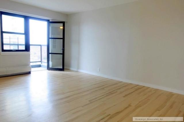 Studio, Washington Heights Rental in NYC for $1,795 - Photo 1