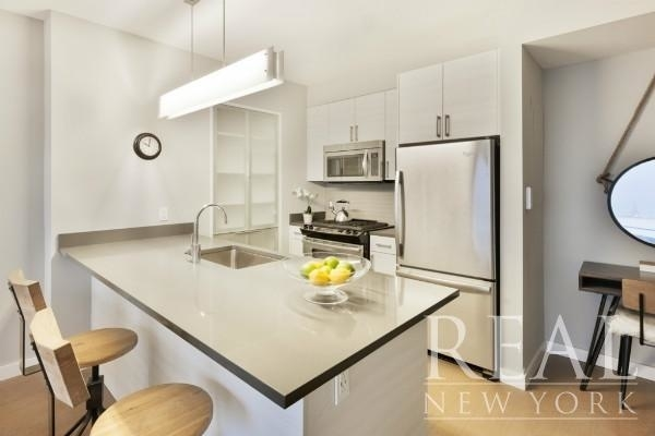 3 Bedrooms, Williamsburg Rental in NYC for $7,175 - Photo 2