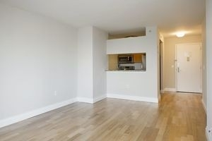 1 Bedroom, NoMad Rental in NYC for $3,845 - Photo 2