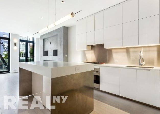 2 Bedrooms, Bowery Rental in NYC for $8,995 - Photo 1