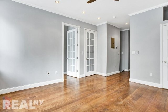 5 Bedrooms, Lower East Side Rental in NYC for $9,995 - Photo 1