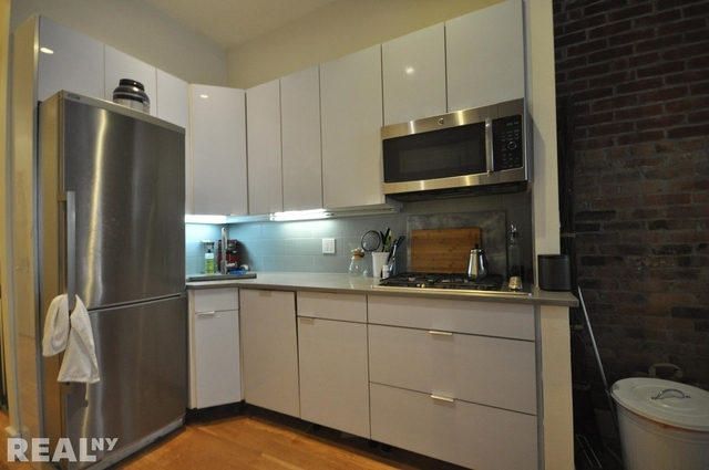 3 Bedrooms, Alphabet City Rental in NYC for $6,600 - Photo 2