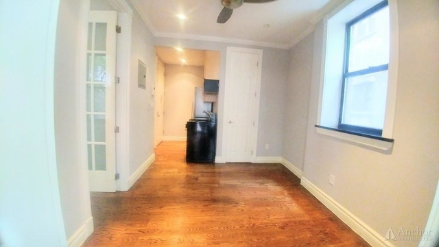 2 Bedrooms, Murray Hill Rental in NYC for $3,446 - Photo 1