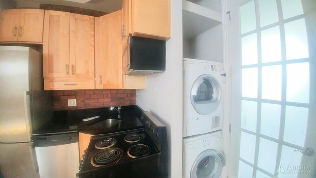 2 Bedrooms, Murray Hill Rental in NYC for $3,637 - Photo 2