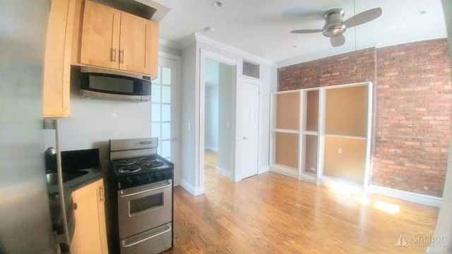 2 Bedrooms, Murray Hill Rental in NYC for $3,637 - Photo 1