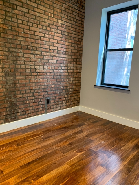 2 Bedrooms, Manhattanville Rental in NYC for $2,895 - Photo 2