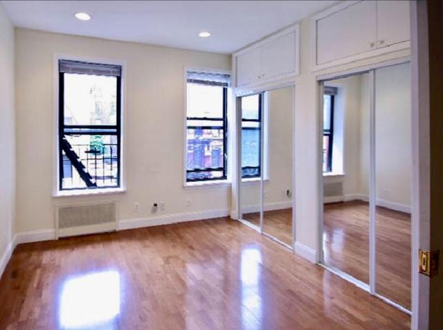 2 Bedrooms, Midtown East Rental in NYC for $3,500 - Photo 1