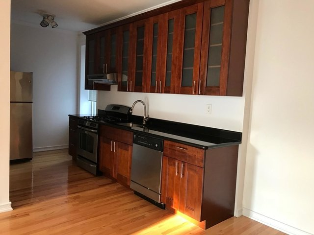 1 Bedroom, Sunnyside Rental in NYC for $2,100 - Photo 1