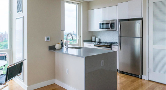 1 Bedroom, Downtown Brooklyn Rental in NYC for $2,410 - Photo 1