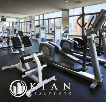 2 Bedrooms, Rose Hill Rental in NYC for $5,030 - Photo 1