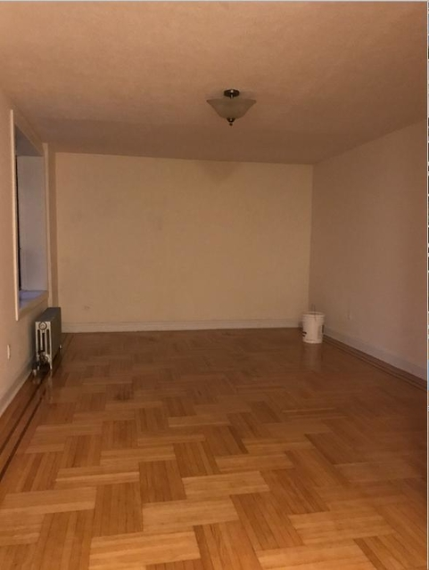 1 Bedroom, Sunnyside Rental in NYC for $2,850 - Photo 2