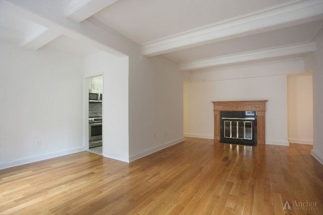 2 Bedrooms, Theater District Rental in NYC for $5,591 - Photo 1