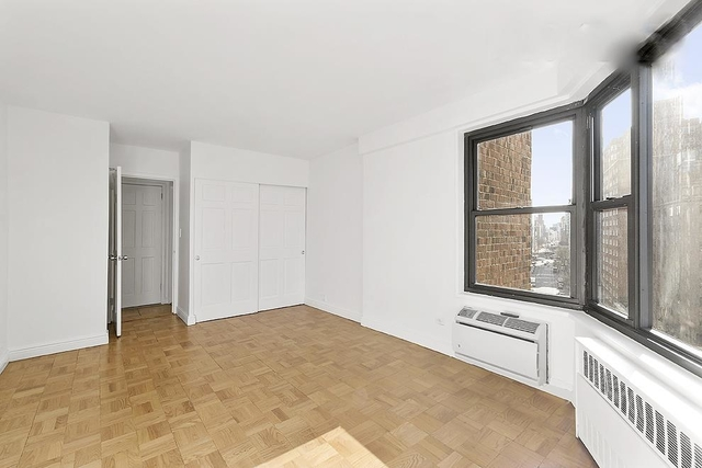 2 Bedrooms, Greenwich Village Rental in NYC for $6,845 - Photo 2