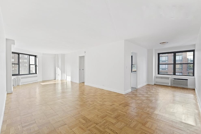 2 Bedrooms, Greenwich Village Rental in NYC for $6,845 - Photo 1
