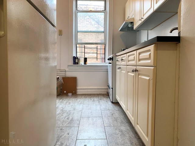 1 Bedroom, Jackson Heights Rental in NYC for $1,900 - Photo 1
