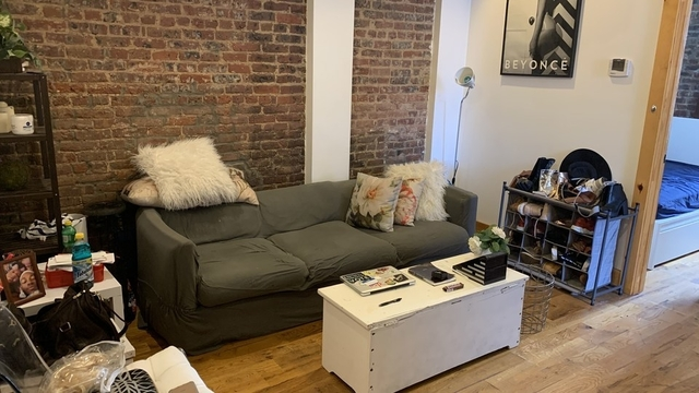 3 Bedrooms, Bedford-Stuyvesant Rental in NYC for $2,725 - Photo 1