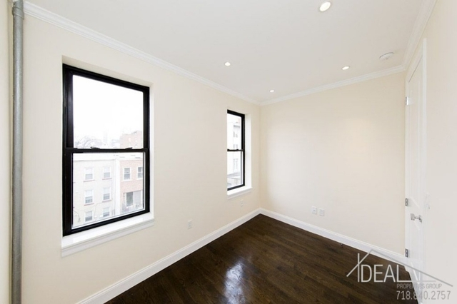 4 Bedrooms, Carroll Gardens Rental in NYC for $5,600 - Photo 1